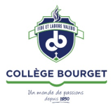 logo-college-bourget