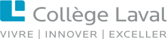 Logo-CollegeLaval-signature-couleur.png