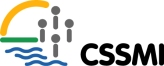 logo_cssmicouleur.jpg