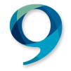logo9_0