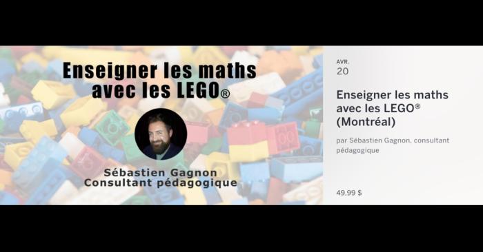 événement-facebook-montréal.png