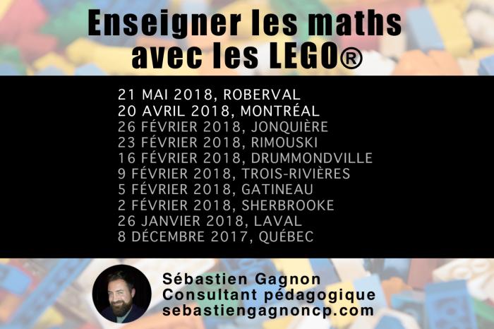 régions-facebook-lego-eventbrite-QLGRMR.png