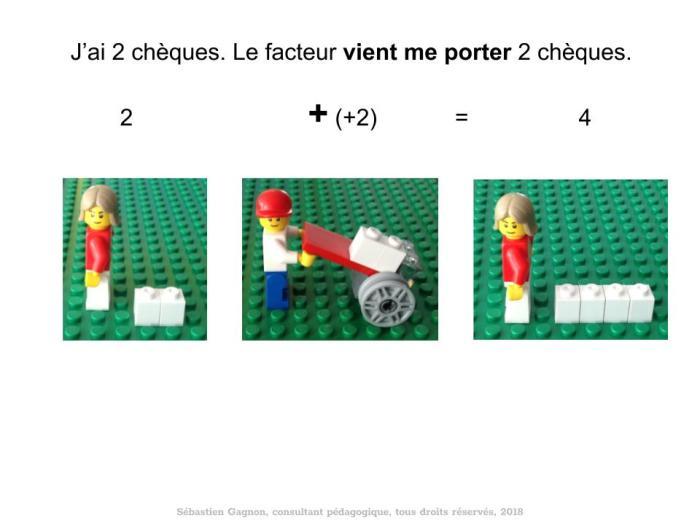 facteur2