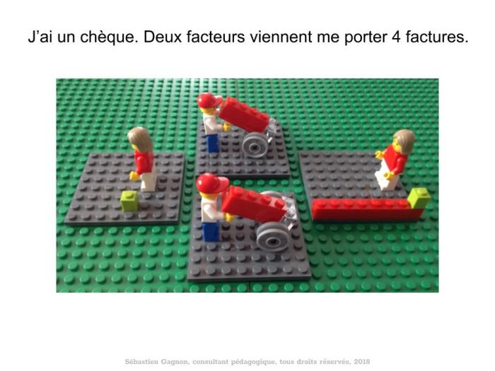 facteur5