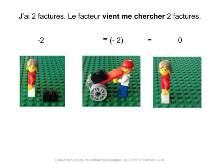 facteur4