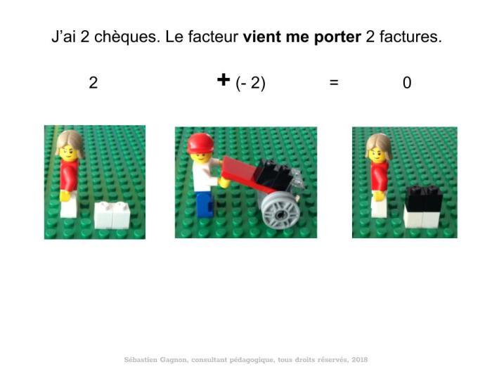 facteur3